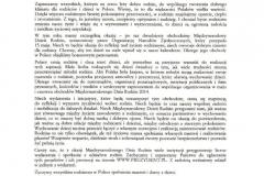 pismo_kancelaria-prezydenta1