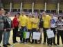 VII Sądecki Integracyjny Turniej Boccia 01/10/2013