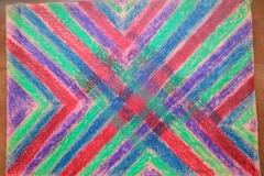 19. Moje kolory