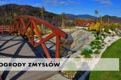 ogrody_zmyslow_muszyna