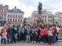 Turnus terapeutyczny_21.06.-04.07.2014