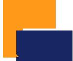 Logo fundacji MADA