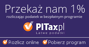 Program do rozliczania PIT 2017 online