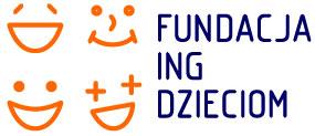 ingdzieciom_logo