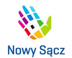 Miasto_logo
